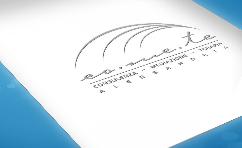 Logo Co.Me.Te Alessandria